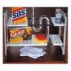 Drawer organizing, organizing drawers, kitchen drawer organizing, organizing kitchen drawers, organizing bathroom drawers, How do I get organized, getting organized at home, home organization, organizing tips, home organization, organizing products, organizers, storage, organizing crafts, craft DIY, DIY crafts, closet organizing, organizing closets, DIY closet organizing, organizing home office, gift wrap organizers, organizing gift wrap, gift wrapping, gift wrapping ideas,