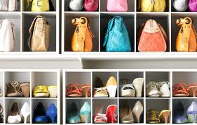 Exceptional Does Your Closet Reflect Your Personality?