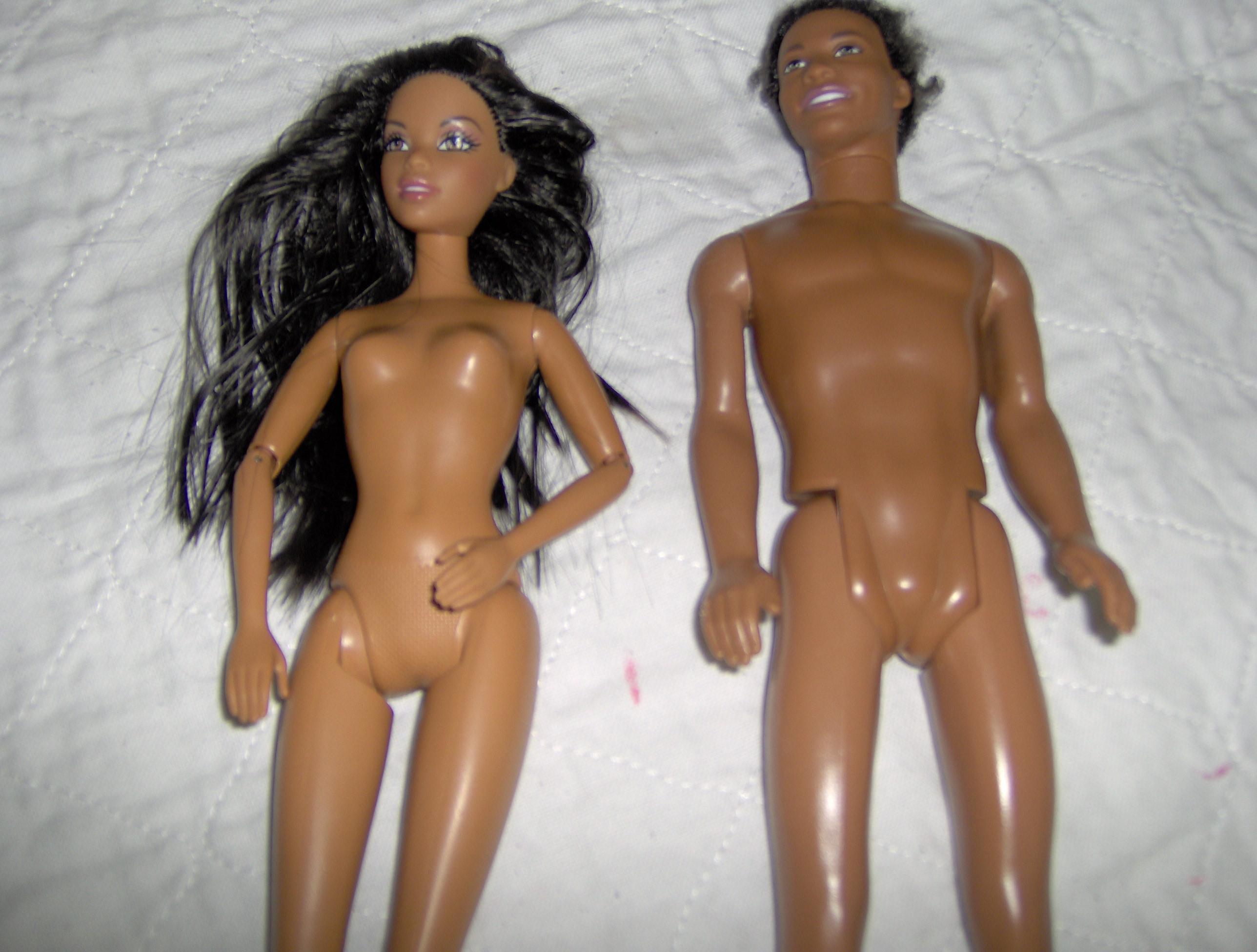 barbie shop