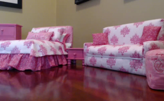 Barbie_Furniture_for_sale