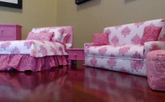Barbie_Furniture_for_sale