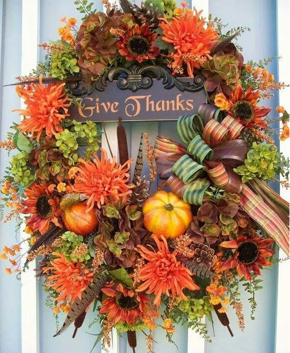 Thanksgiving_wreath