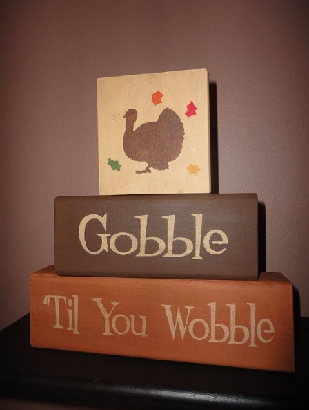 gobble_till_you_wobble