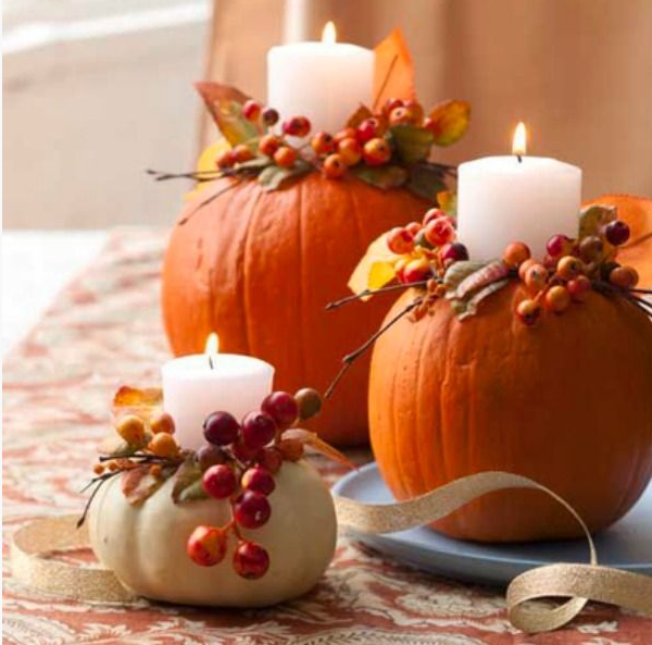 pumpkin_candles