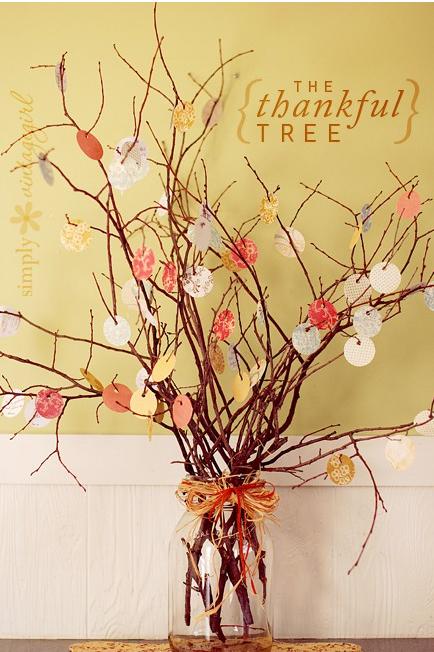 Thanksgiving Decor & Crafts, Thanksgiving centerpieces, Thanksgiving table settings, Thanksgiving crafts  