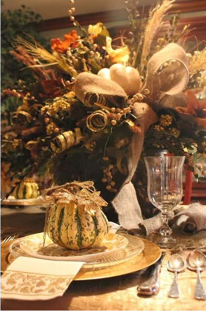 thanksgiving_burlap_arrangement
