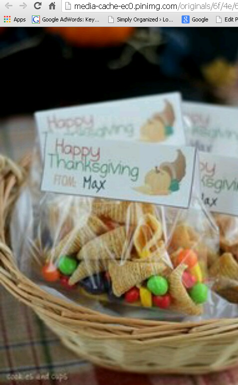 thanksgiving_snack_gift