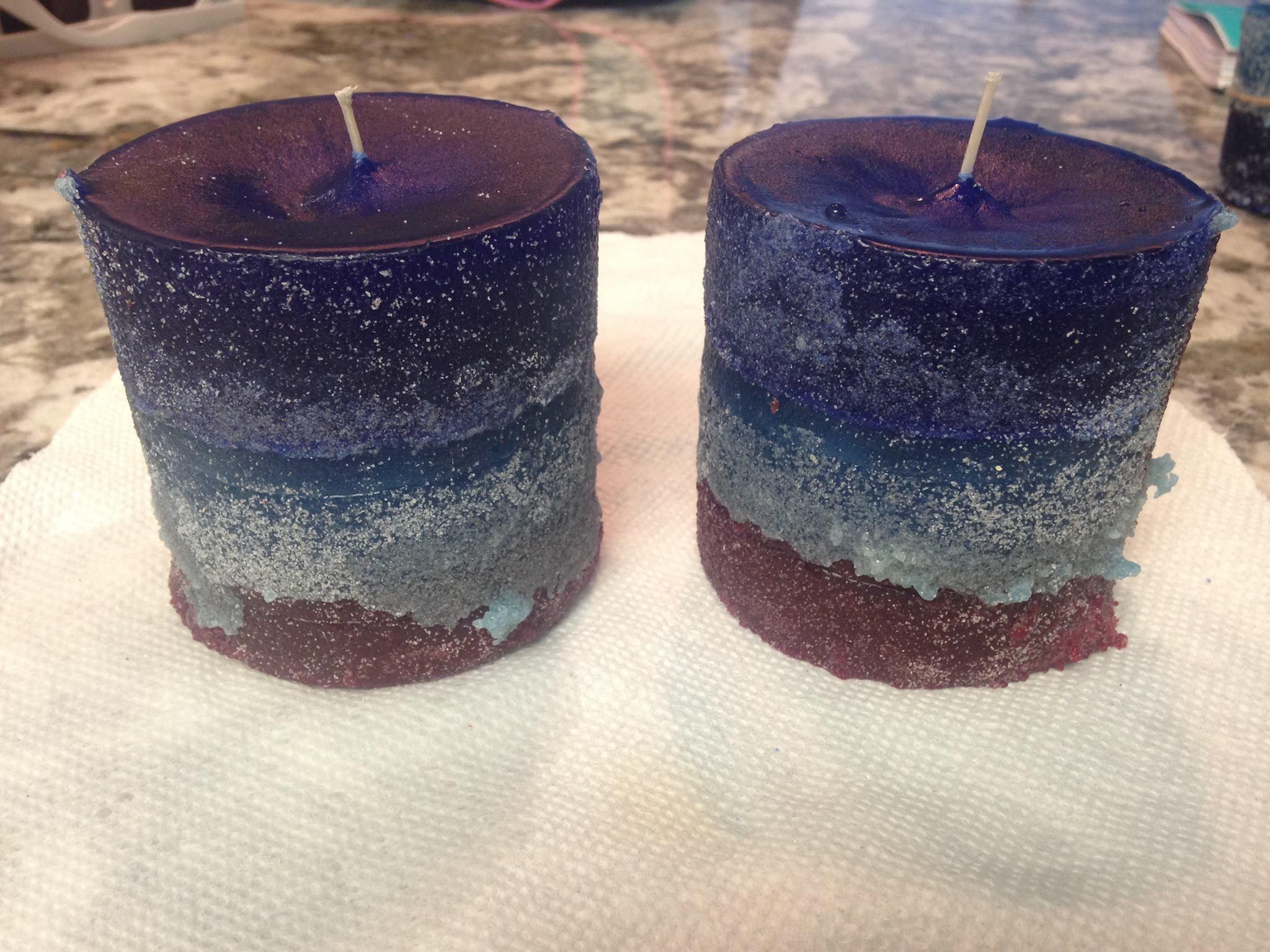 beach-candles